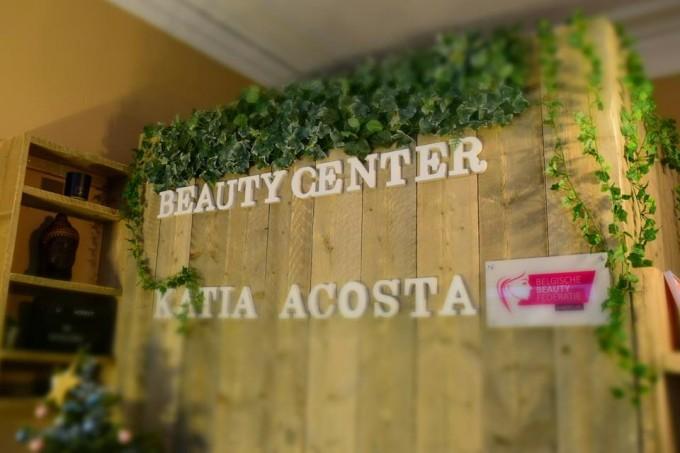 Beauty Center Katia Acosta