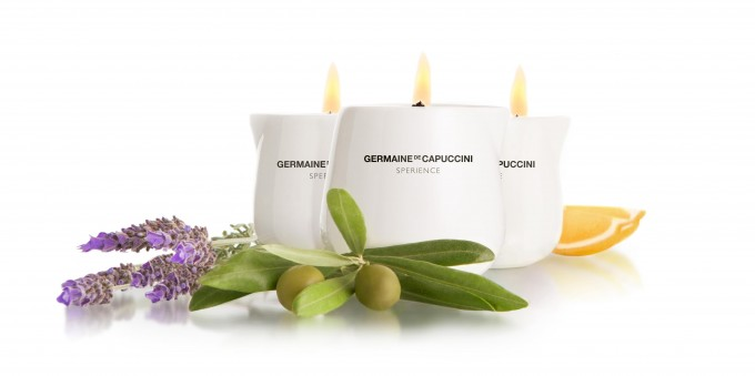 Les Lupines Massage & beauty