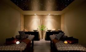 Sauna Jepun Traditional Spa