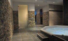Privé sauna Aqua Sauna Plezier