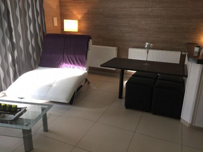 3bc5561bace B-relaxed - Privé sauna - Hasselt - Limburg - Relaxy.be