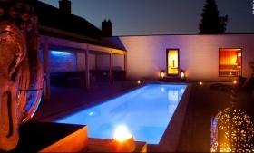 Prive Sauna Zwembad.Prive Sauna Genk Alle Prive Sauna Centra In Genk Op Relaxy Be
