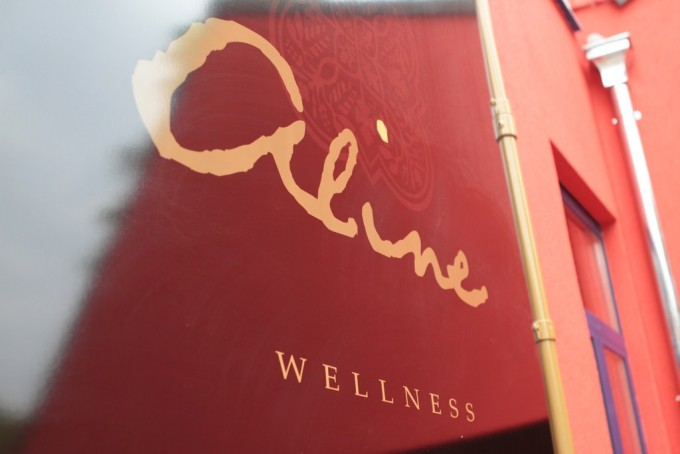 Aline Wellness