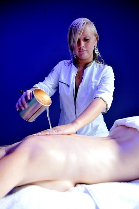 Tennessee erotische Massage Bewertungen