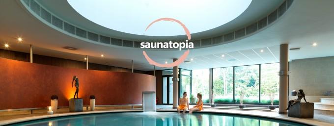 Saunatopia