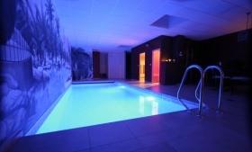 Prive Sauna Zwembad.Prive Sauna Kortrijk Alle Prive Sauna Centra In Kortrijk Op