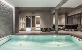 Prive Sauna Dordrecht : Privé sauna vlaams brabant alle privé sauna centra in vlaams