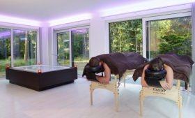 Sauna Nooz - iets helemaal anders ?