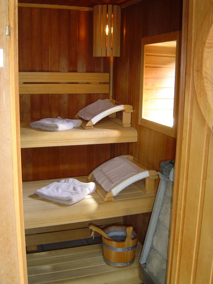 Sauna Sana