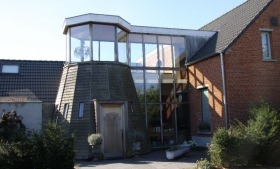 Privé sauna antwerpen alle privé sauna centra in antwerpen op