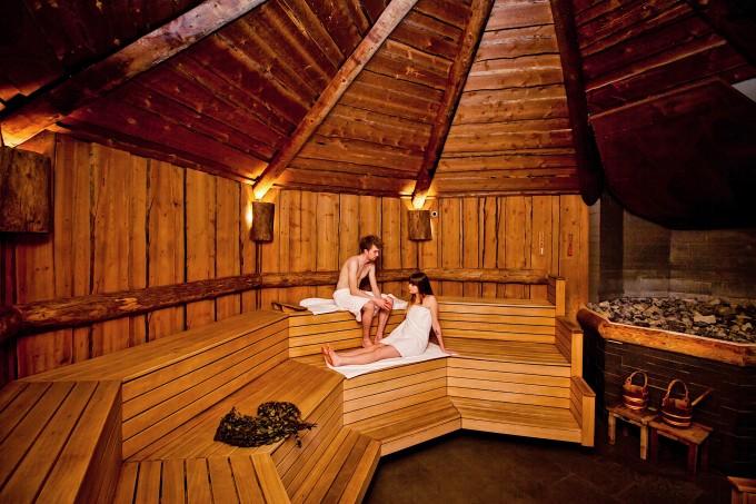 Saunate publieke sauna nazareth oost vlaanderen for Salon naturiste