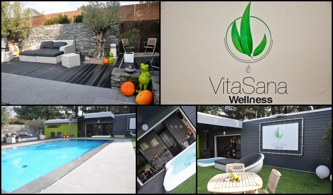 Vita Sana Wellness