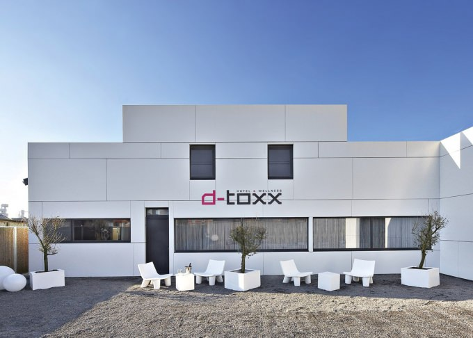 D-toxx
