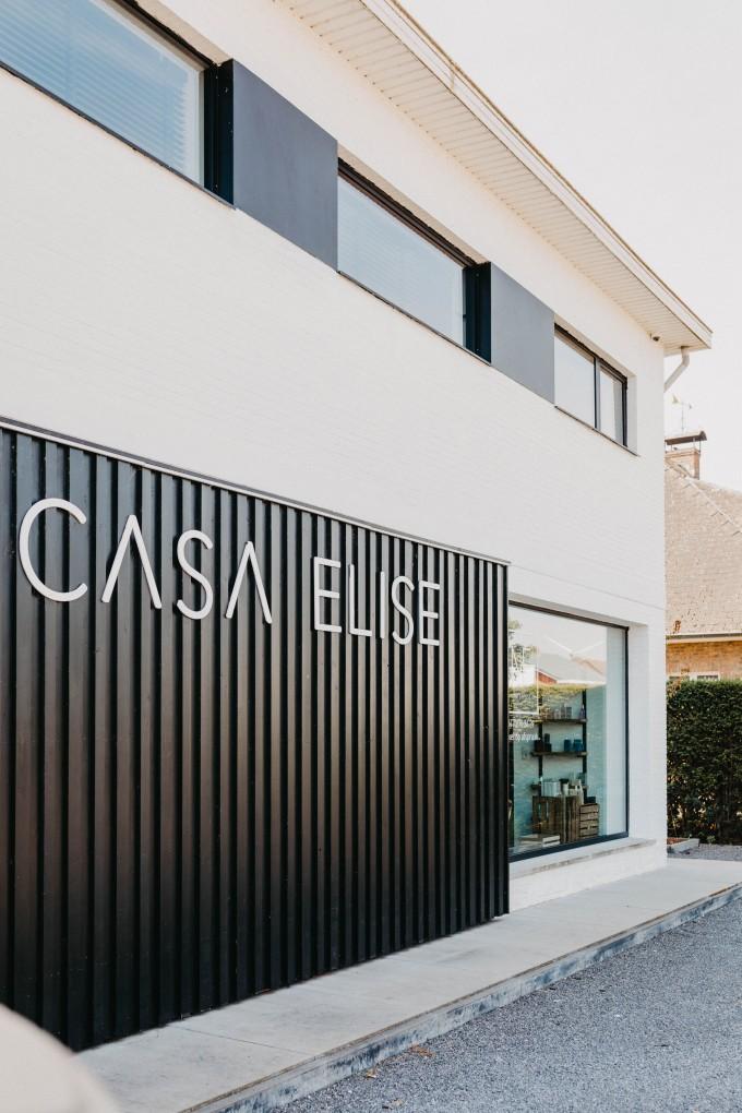 Casa Elise