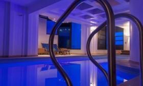 Prive Sauna Dordrecht : Privé sauna herent alle privé sauna centra in herent op relaxy