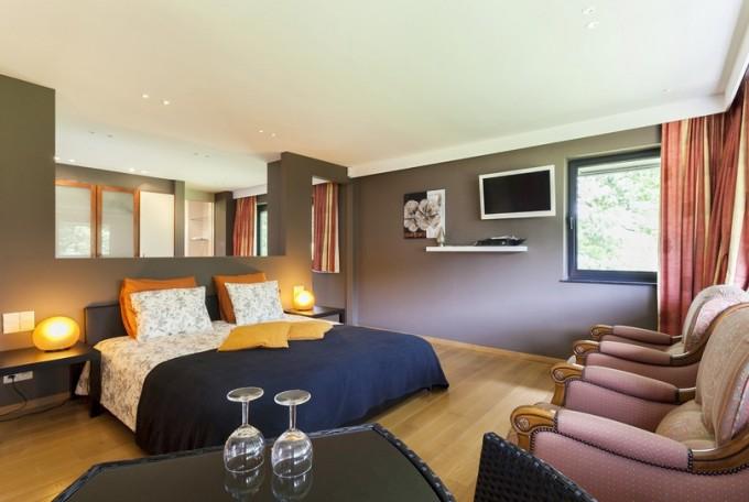Chambre avec prive belgique 28 images chambre avec - Chambre avec jacuzzi bruxelles ...