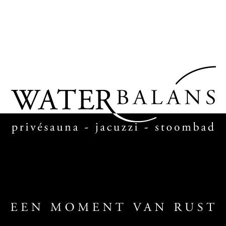 Waterbalans