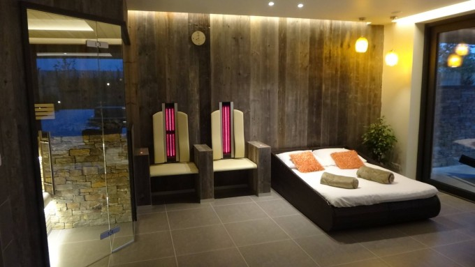 wellness tr sor priv sauna sint truiden limburg. Black Bedroom Furniture Sets. Home Design Ideas