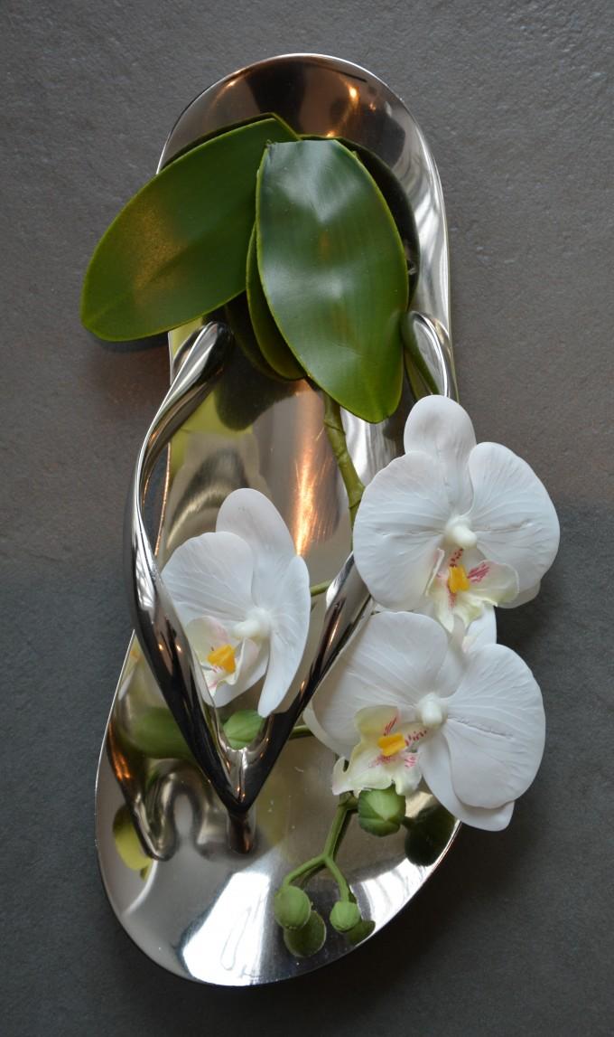 Orchidee Exclusive Wellness