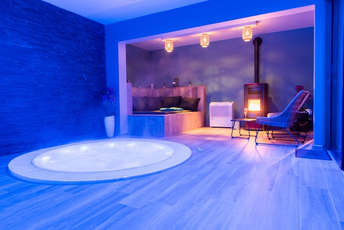 c804f6d178a Anma Relax - Privé sauna - Bree - Limburg - Relaxy.be